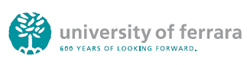 University of Ferrara - logo